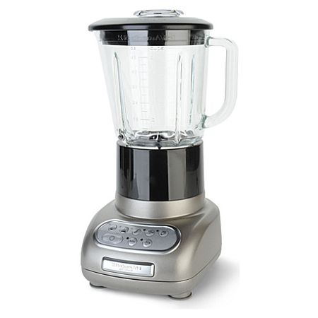 Licuadora-Kitchenaid-Artisan-Acero-Inoxidable