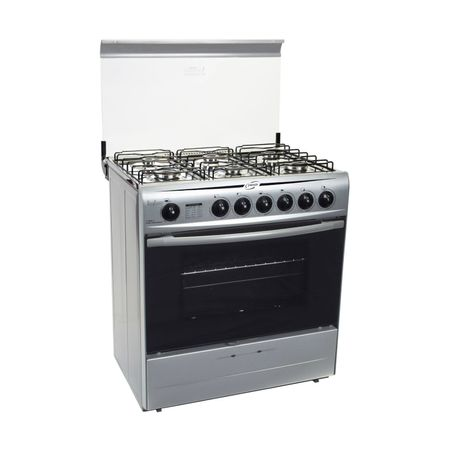 Cocina-Fensa-4-QuemadoresF-2930-S--REG.-GLP-