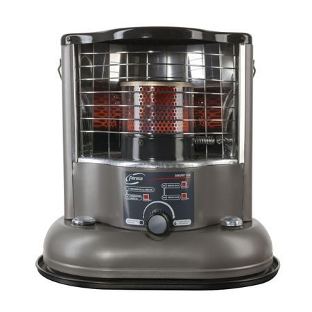 Estufa-Kerosene-Fensa-F-1120-GM