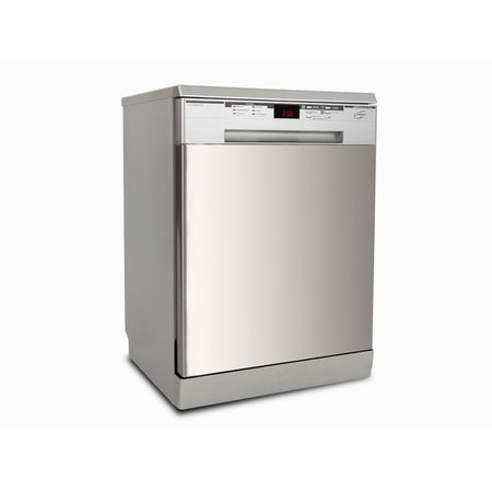 Freezer-Horizontal-Fensa-FFH-Y300-292-Litros2