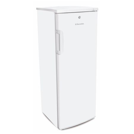Freezer-Vertical-Electrolux-EFUP195MSJW-190-litros
