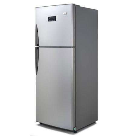 Refrigerador-Fensa-Advantage-8520-TTCH