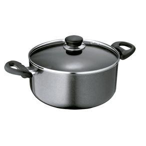 Olla-Fantuzzi-Gourmet-26-Cms-Aluminio-Con-Antiadherente