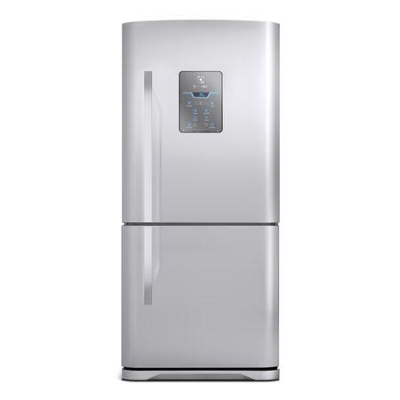 Refrigerador-Combi-No-Frost-Electrolux--DB83X-292-Litros