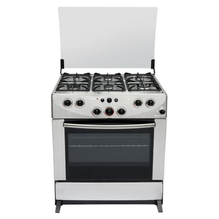 Cocina-6-Quemadores-Sindelen-CH-9990IN-Inox