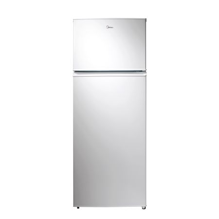 Refrigerador-Frio-Directo-Midea--181-Litros-MRFS-2100B273FN