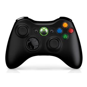 Control-Inalambrico--X360-Negro
