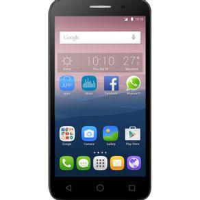 Smartphone-Alcatel-Pop-3-5--Claro
