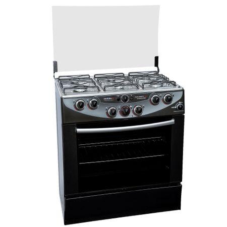 Cocina-6-Quemadores-Sindelen-CH-9950-NG-102-litros