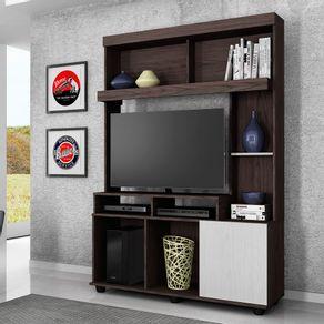 Home-TV-42--Favatex-Bari-Teka-TX-Blanco-TX