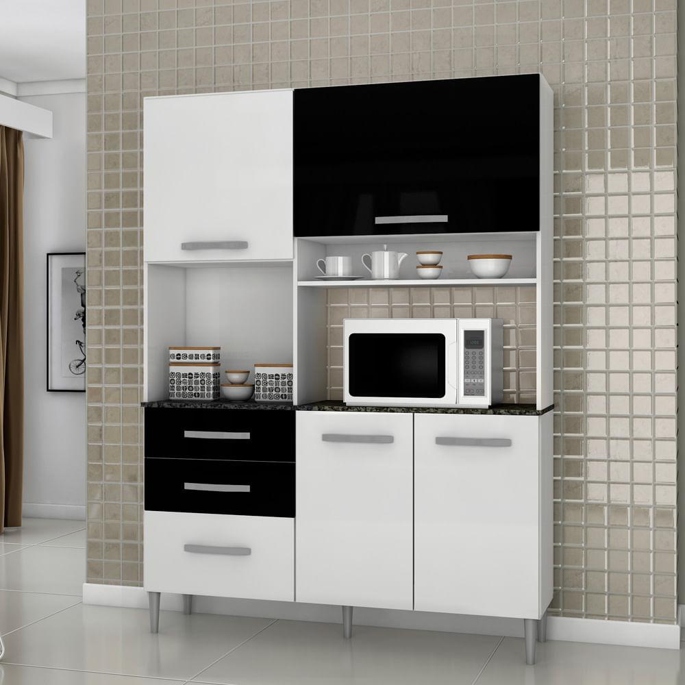 Muebles cocina homecenter sodimac 20170725193659 for Muebles para despensa cocina