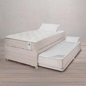 Divan-Cama-1-1-2-Plaza-Cic-Ortopedic--105x200--Almohadas