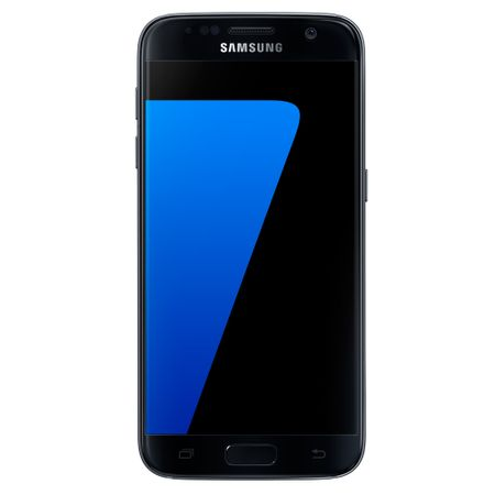 Samsung-Galaxy-S7-Negro