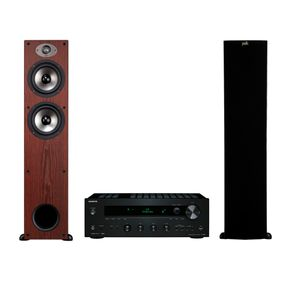 Sistema-De-Audio-Onkyo-Polk--TX8050B-TSX330CH-
