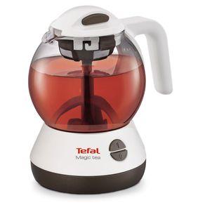 Tetera-Tefal-Magic-Tea