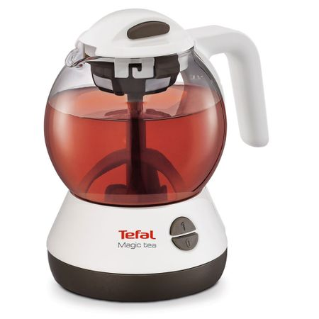 Tetera-Tefal-Magic-Tea