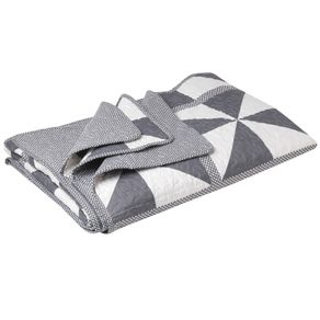Quilt-Patch-Pinwheel-L-imagen-MF-2P-Gray