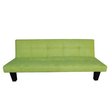 futon-velour-idetex-praga-verde