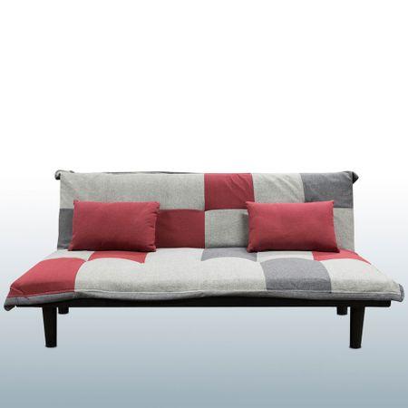 futon-tela-ph-idetex-pixel-gris-rojo