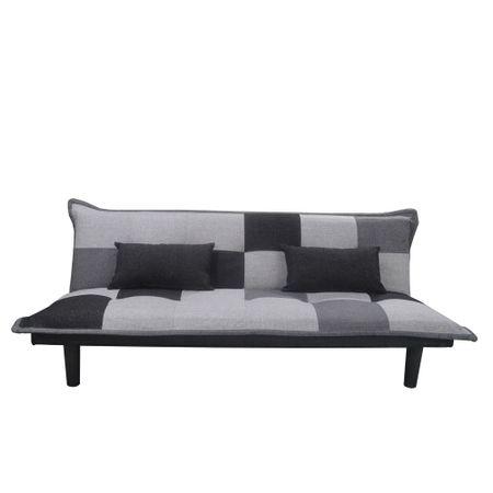 futon-tela-ph-idetex-pixel-gris-negro