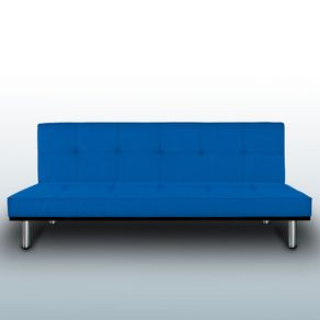 futon-realax-microfibra-idetex-milano-azul