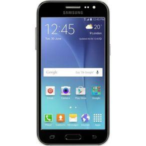 Smartphone-Samsung-J2-Negro-Movistar