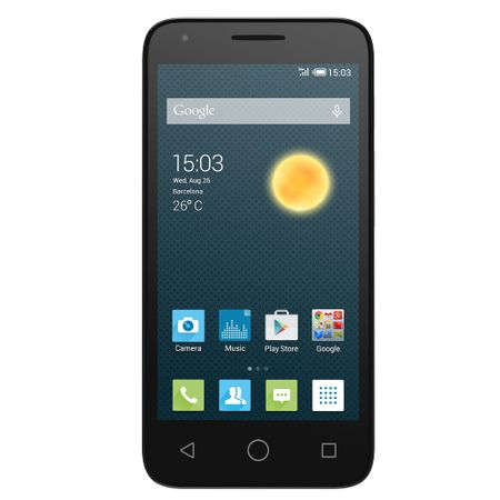 Smartphone-Alcatel-Pixi-3-4.5--Negro-Claro