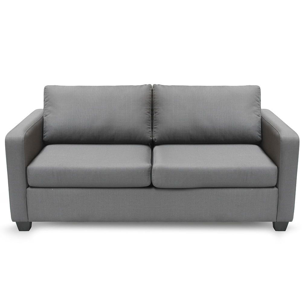 Sofa cama rosen