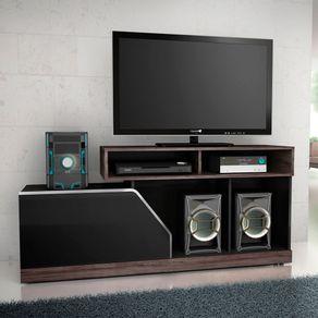 Rack-TV-50--Roch-M-1306-Atlantis-Nogal-Negro