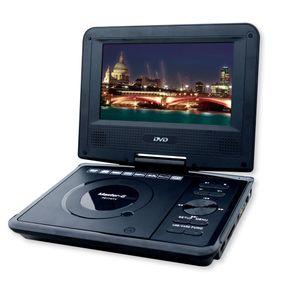 DVD-Portatil-Master-G-PD770TV