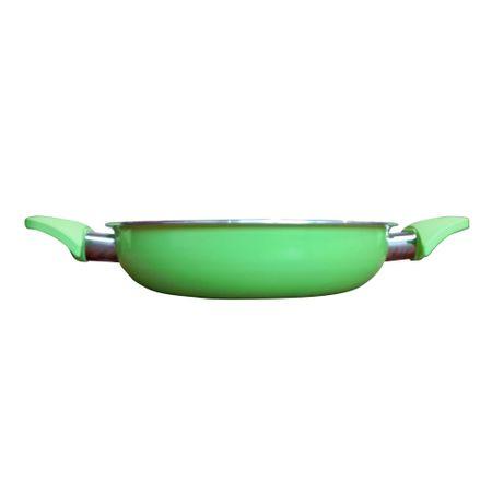 paila-16cm-aluminio-ceramica-linea-montecarlo-verde