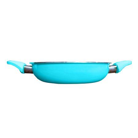 paila-16cm-aluminio-ceramica-linea-montecarlo-calipso