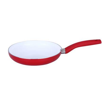 sarten-aluminio-fondo-ceramico-26cms-linea-montecarlo-rojo