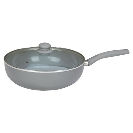 wok-aluminio-c-tapa-de-vidrio-fondo-ceramico-30cms-gris