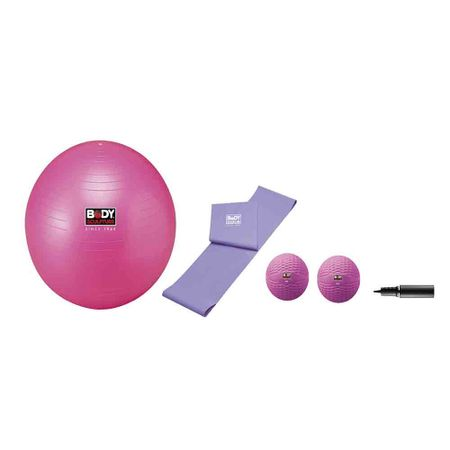 Set-Pilates-Deluxe-Body-Sculpture