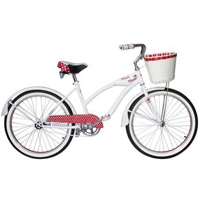 Bicicleta-Retro-Lahsen-Minnie-26