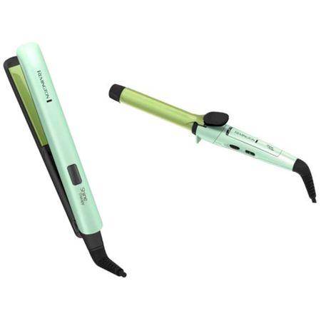 pack-remington-alisador-rizador-s9960-ci5326