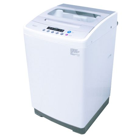 lavadora-8-5-kg-whirlpool-wwi08bw9ls-blanco