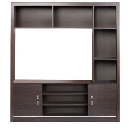 Estante-Deco-Casa-TV-50--Sofia-Wenge