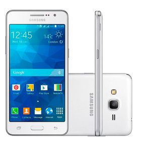 Smartphone-Grand-Prime-VE-3G-Claro-Blanco