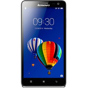 Smartphone-Lenovo-S856-Claro