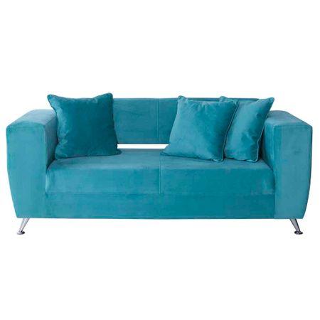 Sofa-Innova-Mobel-Felpa-2-Cuerpos-Evolution-Calipso