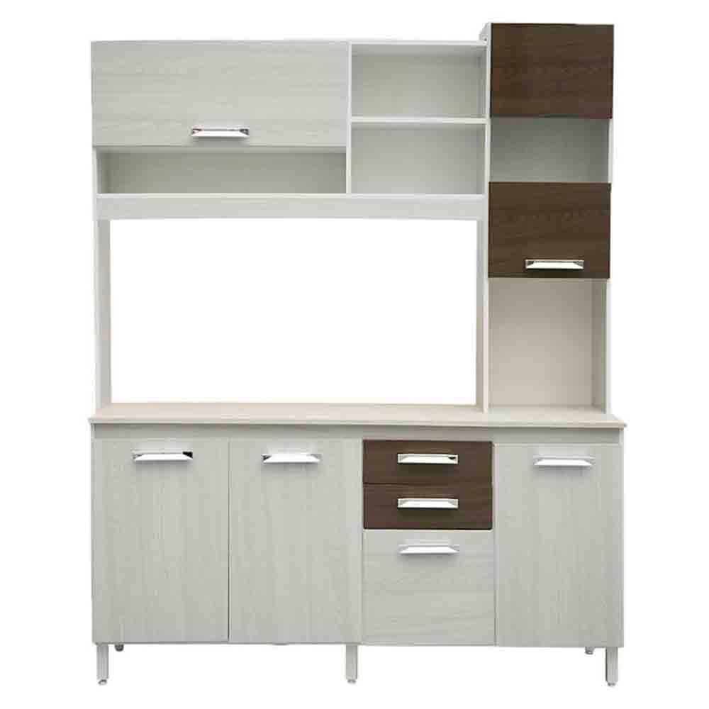 Muebles cocina teka 20170906041321 - Puertas mueble cocina ...