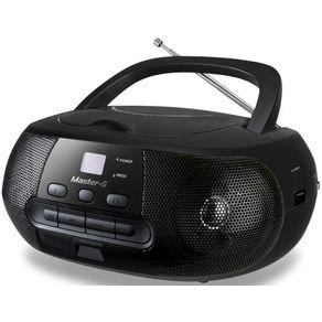 Radio-Master-G-CM200-Cd-Usb-Negra