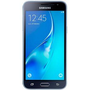 Smartphone-Samsung-J3-Negro-Movistar