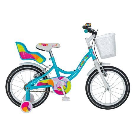 bicicleta-bianchi-kitty-16-blanco-celeste-1-vel