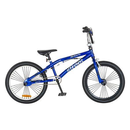 bicicleta-bianchi-freestyle-azul-1-vel