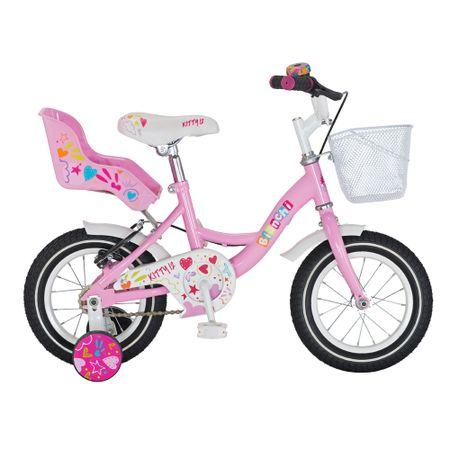 bicicleta-bianchi-kitty-12-rosado