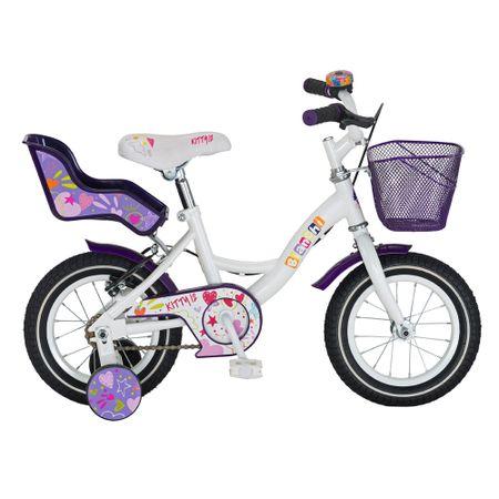 bicicleta-bianchi-kitty-12-blanco-lila