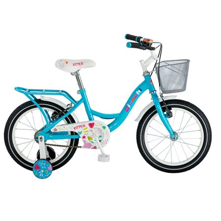 bicicleta-bianchi-kitty-16-celeste-blanco